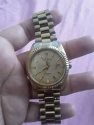 Relógio Technos 2115 EF