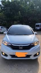 Honda Fit LX 2018/18