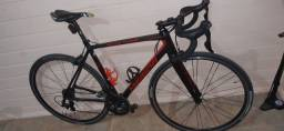 Bike Speed Merida Scultura 400
