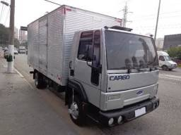 Ford Cargo 712<br>