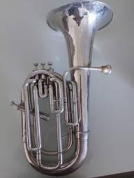 Bombardino euphonium francês couesnon