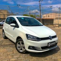 Volkswagen FOX 1.6 Comfortline Completo - $ 44.990