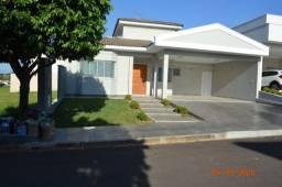Casa para venda Residencial Portinari