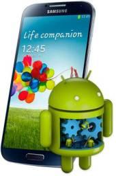 Seu Celular apresenta Lentidão (Software) Rey do Celular e Tablet tem a solução
