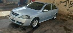 Vendo Astra 2006 ...2,0