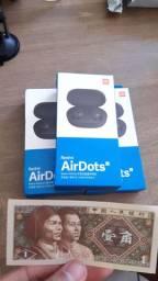 Air Dorts 's Original * PROMOÇÃO*