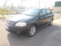 Chevrolet/ Astra 2.0 Advantage 2009