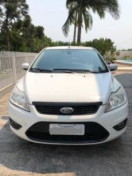 Vendo Focus 2.0 hatch 2012