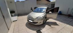 Peugeot 408 allure 2,0 flex 16v 4p 2013