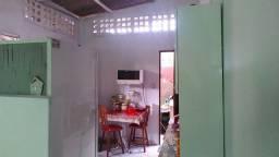 Vendo casa em Jacaraipe (PARCELO)