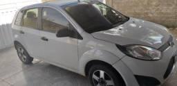 Vende-se Fiesta Hatch