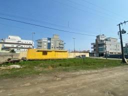 Terreno 420m² a 5om da Praia Em-Mariscal Bombinhas/SC