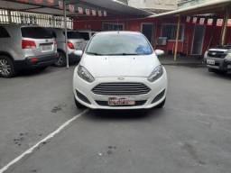 Ford Fieta SE 1.6