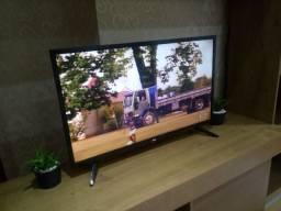 TV 32 LED