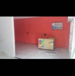Alugo loja em Ipanema