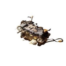 Motor punto grand Siena Idea Palio Strada 1.6 16v e torq