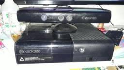 Xbox bloqueado