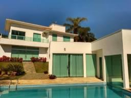 Título do anúncio: Casa para venda com 4 dormitórios - Condomínio Condados da Lagoa - Lagoa Santa/MG - CA1360
