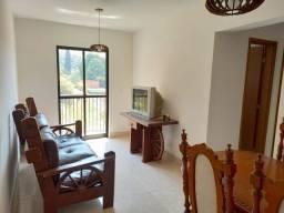 Apartamento c/1 Quarto em Itaipava