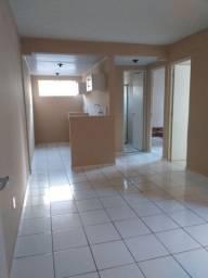Apartamento SUPER LIFE CASTANHAL
