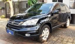 Honda CR-V 2010 CRV Automática