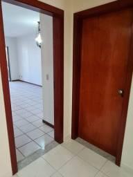 Apartamento- Setor Oeste,100 m2,3 quartos 1 suíte,1 vaga+escaninho