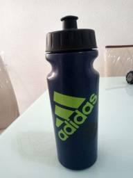 Garrafa Adidas