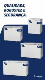 ANDERSON/ Freezer horizontal