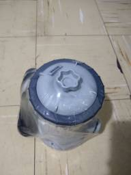 Bomba filtro Intex para piscina inflável