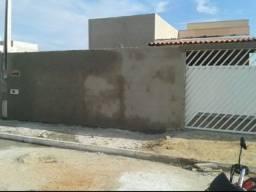 Vende-se Casa em São Mateus/ES -Lorrayne