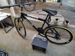 Bike Esportiva
