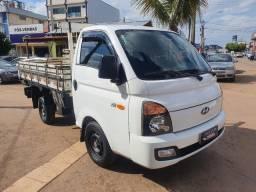 HR 2.5 TCI Diesel Dh Ve Te  2020