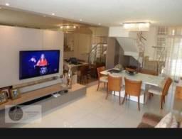 Casa de Condomínio com 3 Quartos e 4 banheiros à Venda - Cod 036