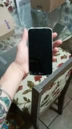 Celular  LG K10 - peças