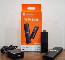 MI STICK TV XIAOMI