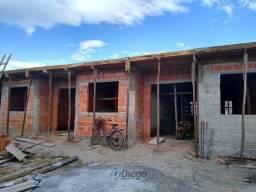 Título do anúncio: Casas Novas Ipanema 3 quadras do Mar