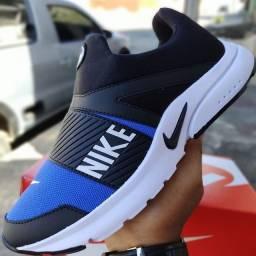 Nike Presto - 1° Linha TOP