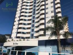 Florianópolis - Apartamento Padrão - Córrego Grande