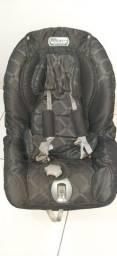 Cadeira para Automóvel Burigotto Matrix ? 0 a 25 Kg<br><br>