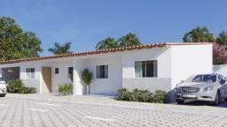 Casas em condomínio ,Julia sefer,use seu FGTS!!