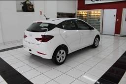 Título do anúncio: <br><br>Hyundai HB20 1.0 Vision (Flex)<br><br>