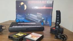 Super Game Cce Vg2800 Com Caixa