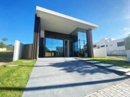 Título do anúncio: Casa em Condomínio para Venda em Eusébio, Cararu, 4 dormitórios, 4 suítes, 6 banheiros, 4