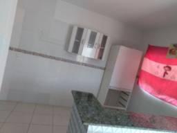 Apartamento 13 mil