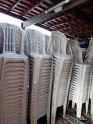 45 conj de mesas e cadeiras