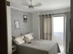 Excelente 2 quartos, em Praia de Itaparica!!!
