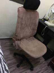 Cadeira de banco de carro super confortável