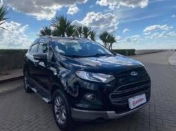 Ford-Ecosport- fsl 1.6