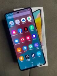 Galaxy A71 (Uberaba )