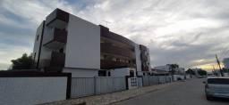 Atlântico Sul - 2 quartos (varanda) - 53 m² - Jardim Cidade Universitária